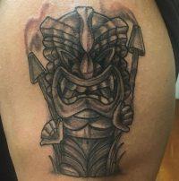 Lahaina tattoo 11